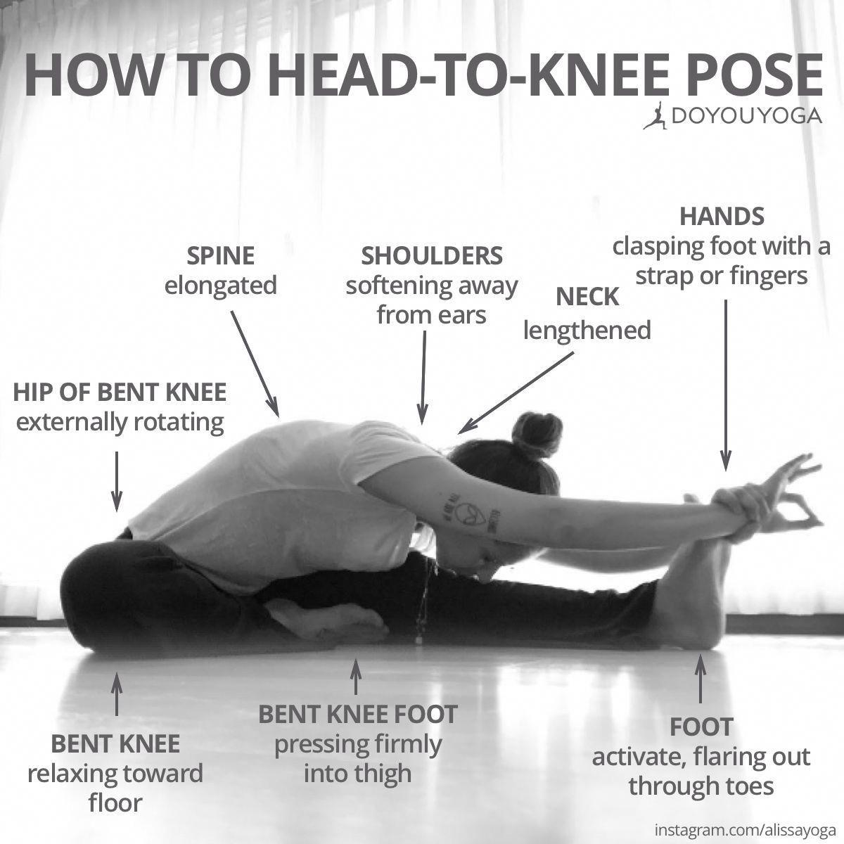 Benefits Of Yoga Dudes