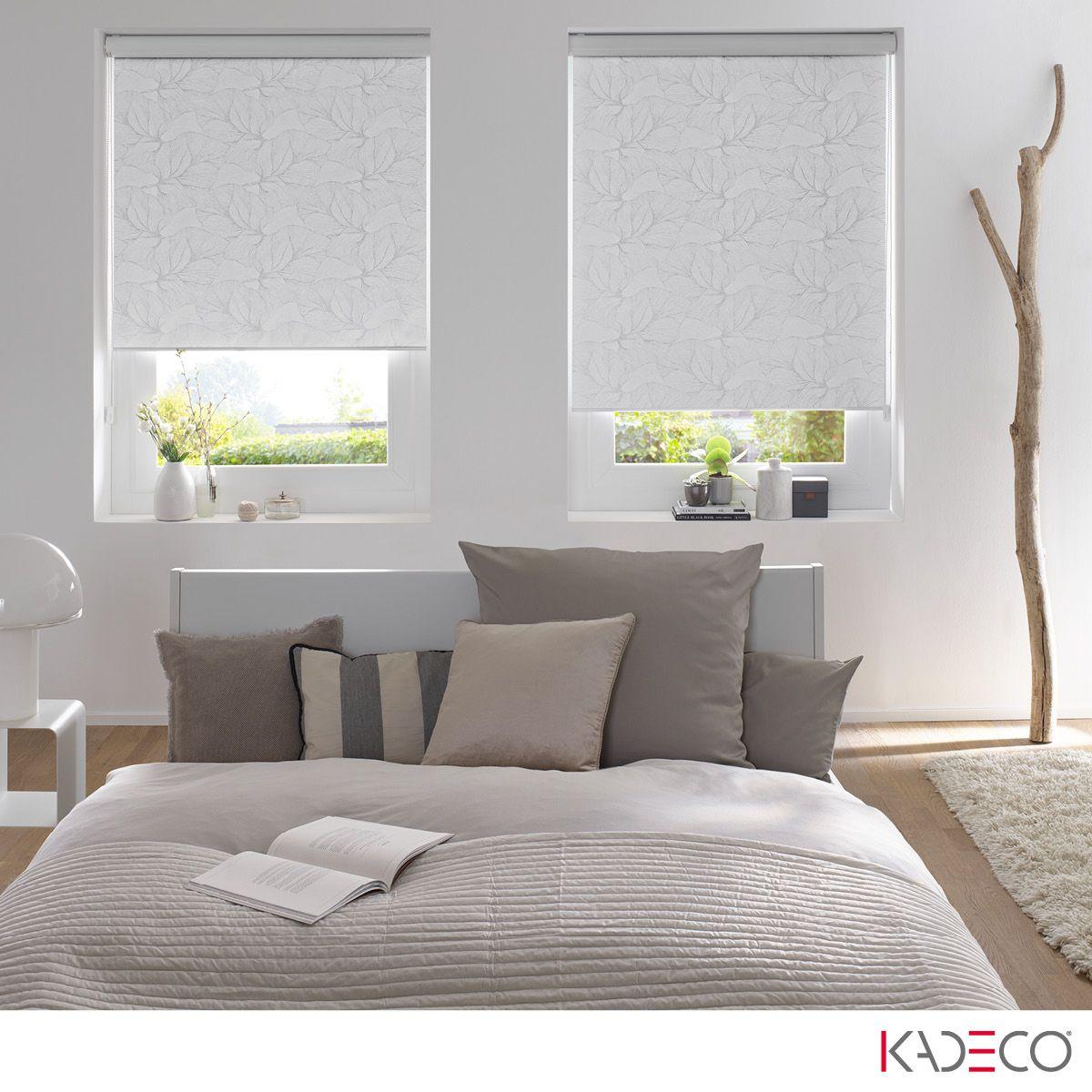 Fensterdekoration 3 Tipps Haus Deko Dekor Fensterdekoration