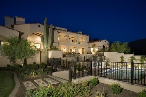 Luxury Homes In Chandler, Az | Looking For Luxury Homes In Chandler, Arizona  | Arizona Real Estate