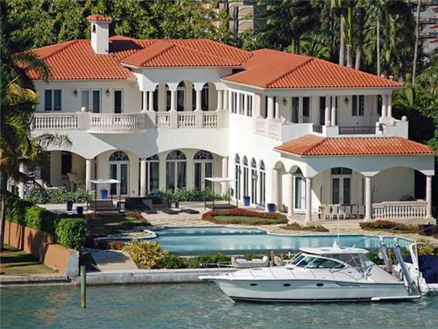 Palm Island Miami Beach Trulia When You Live In Curb Eal From The Water Matters Too