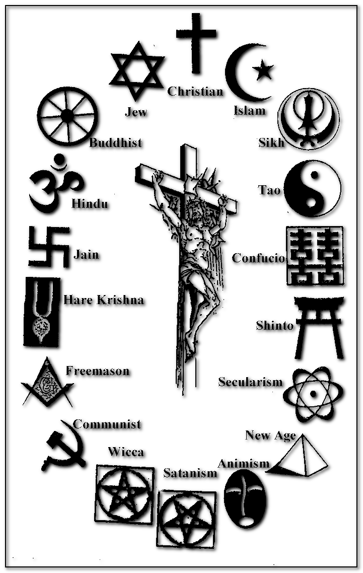 Native American Church Symbols Letter Archives Emmanuel