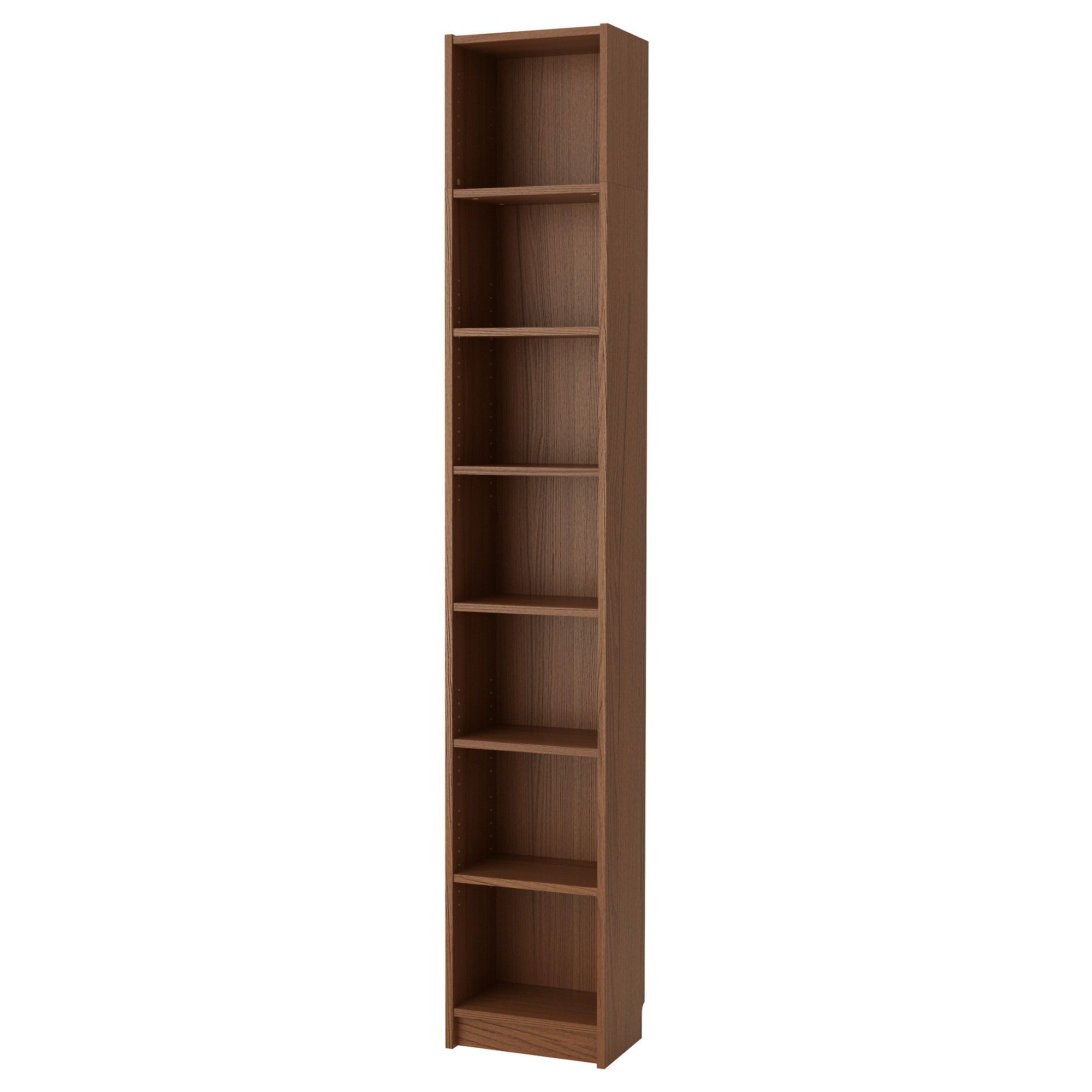 with bobsrugby deep about remodel unique com bookcase door inch kit