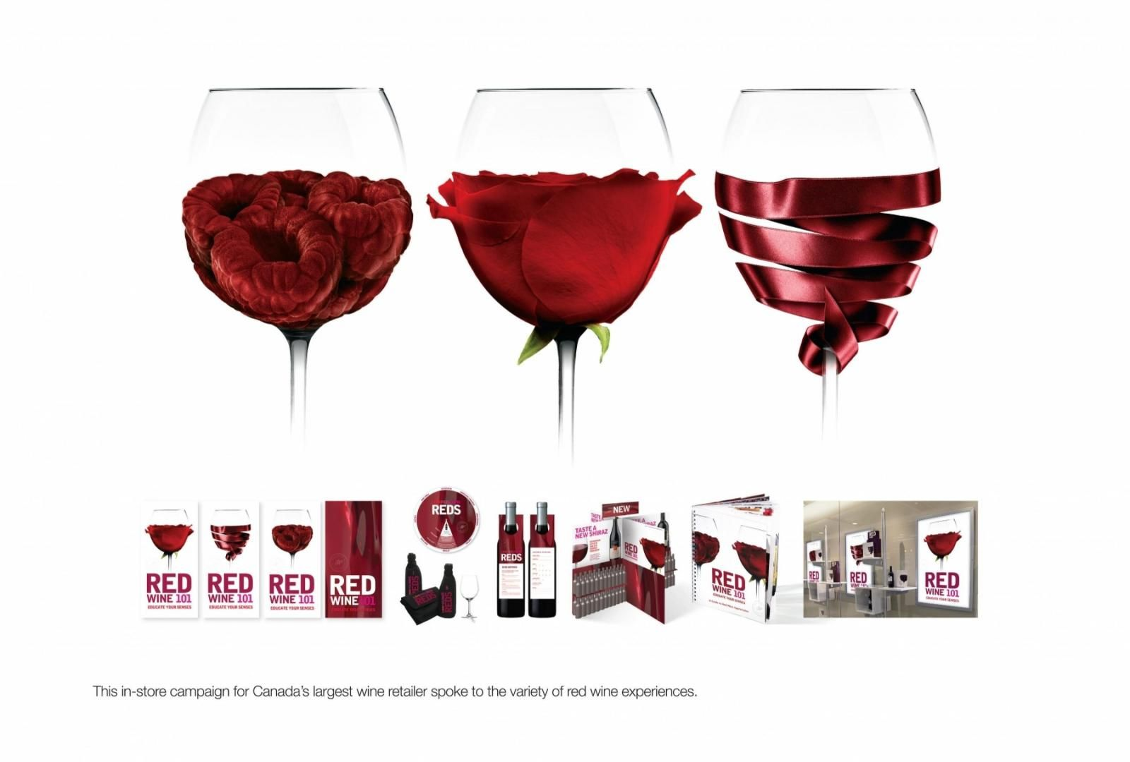 Red Wine Lcbo Red Wine 1600 64709 Jpg 1 600 1 080 Pixeles Red Wine Wine Design Wine Wallpaper