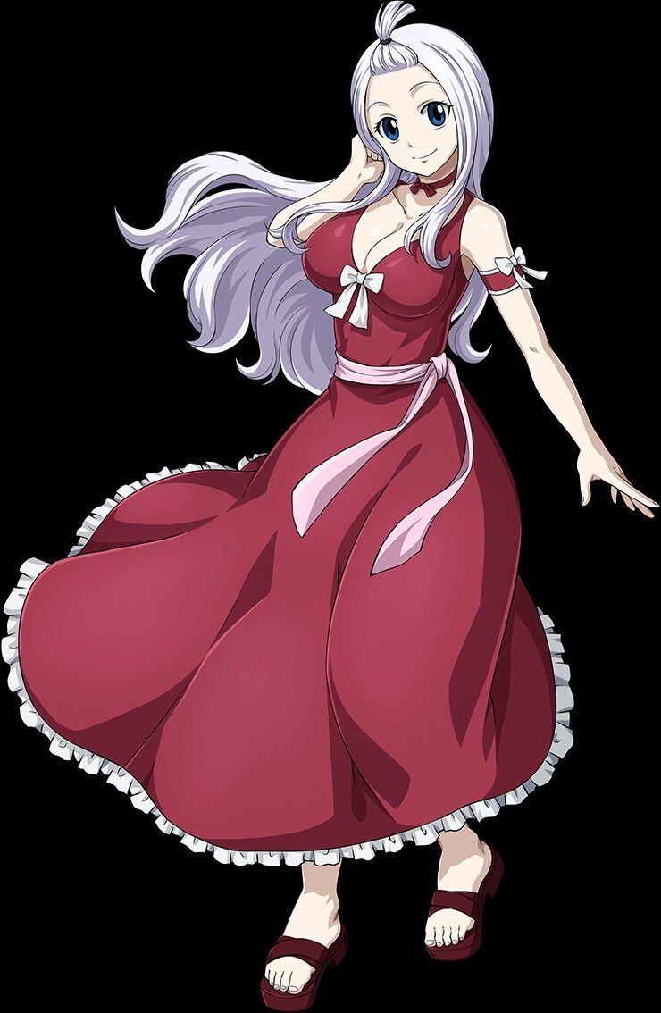 Pin By Animeboys On 0000000000000 Mirajane Fairy Tail Fairy Tail Anime Fairy Tail Pictures Check out these 7 mirajane strauss quotes that go deep and speak to your heart! pinterest