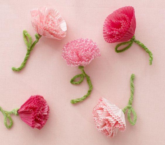 cute valentine cupcake ideas