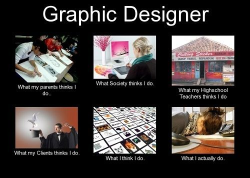 c6d361848eddb0b18c4ee9d4008c03a4 graphic designer gd meme pinterest photogenic guy, meme and