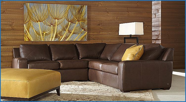 Charmant New American Leather Comfort Sleeper Sofa Reviews   Furniture Design Ideas
