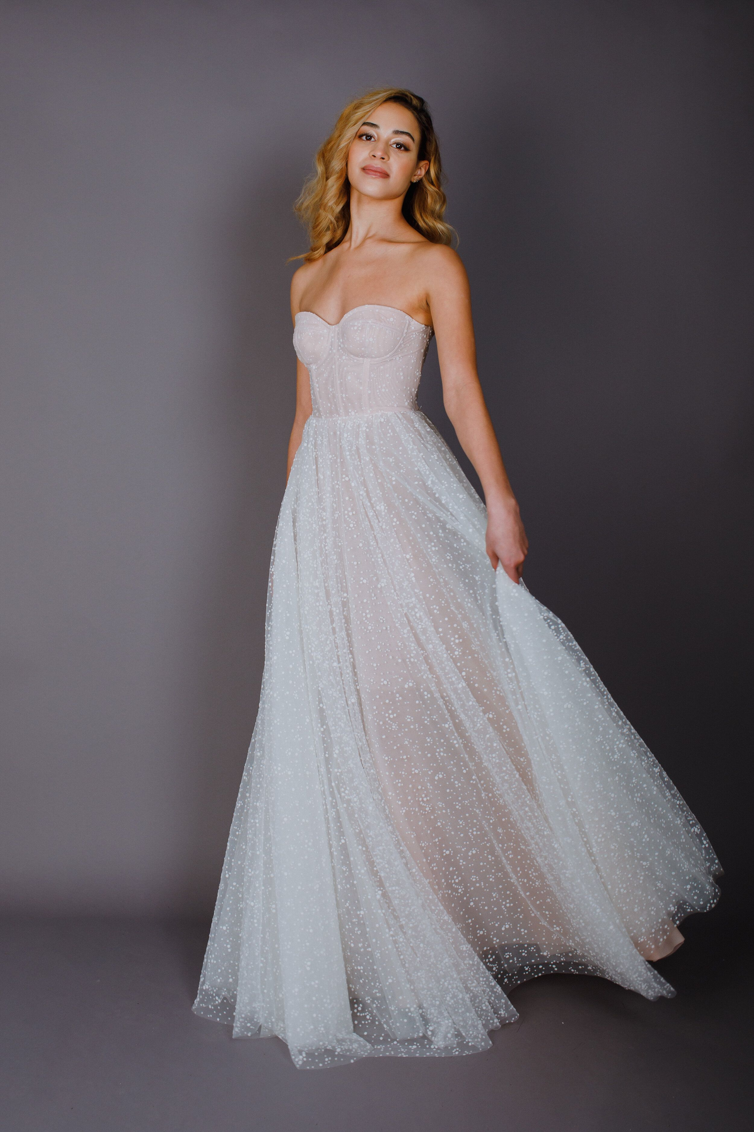 Dresses ew couture in 2020 quirky wedding dress