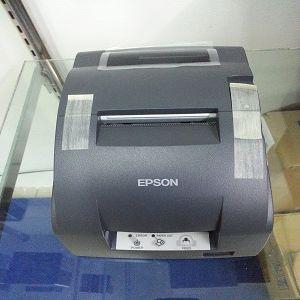 Printer Kasir Epson Tmu 220d Manual Rp 2 100 000 Printer Kasir Epson Tmu 220p Manual Tm U220 Atau Tm 220 Sangat Mudah Digunakan Namun San Printer Lantai Butik