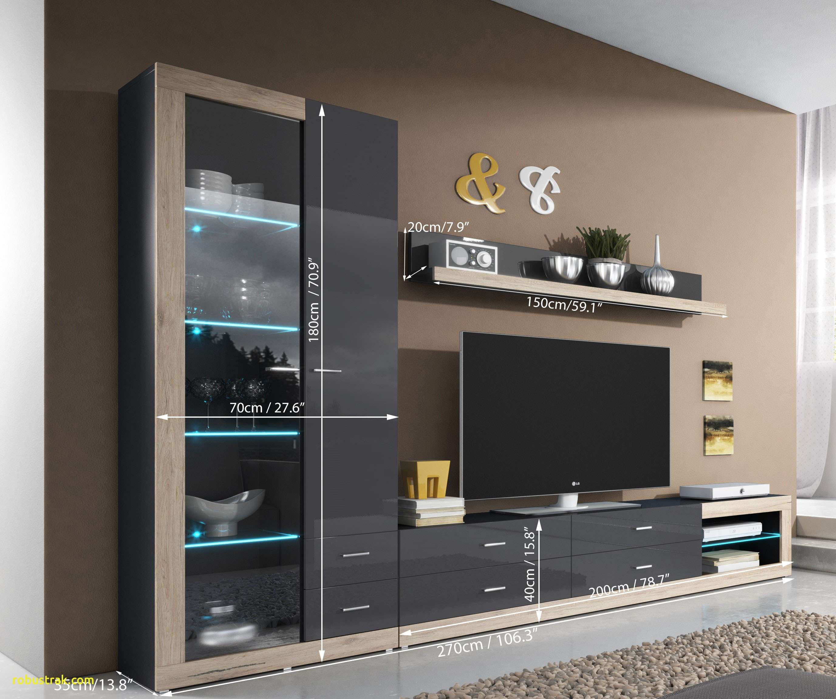 Inspirational Wall Units For Living Rooms With Images Wall