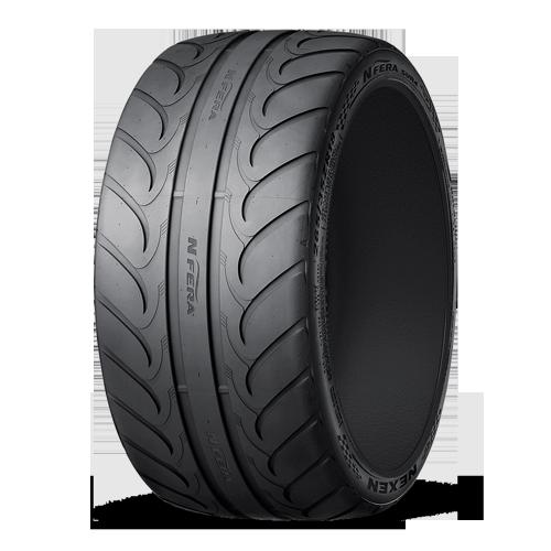 LOUISIANA - Baton Rouge, LA in 2019 | Cheap Tires | Tyre