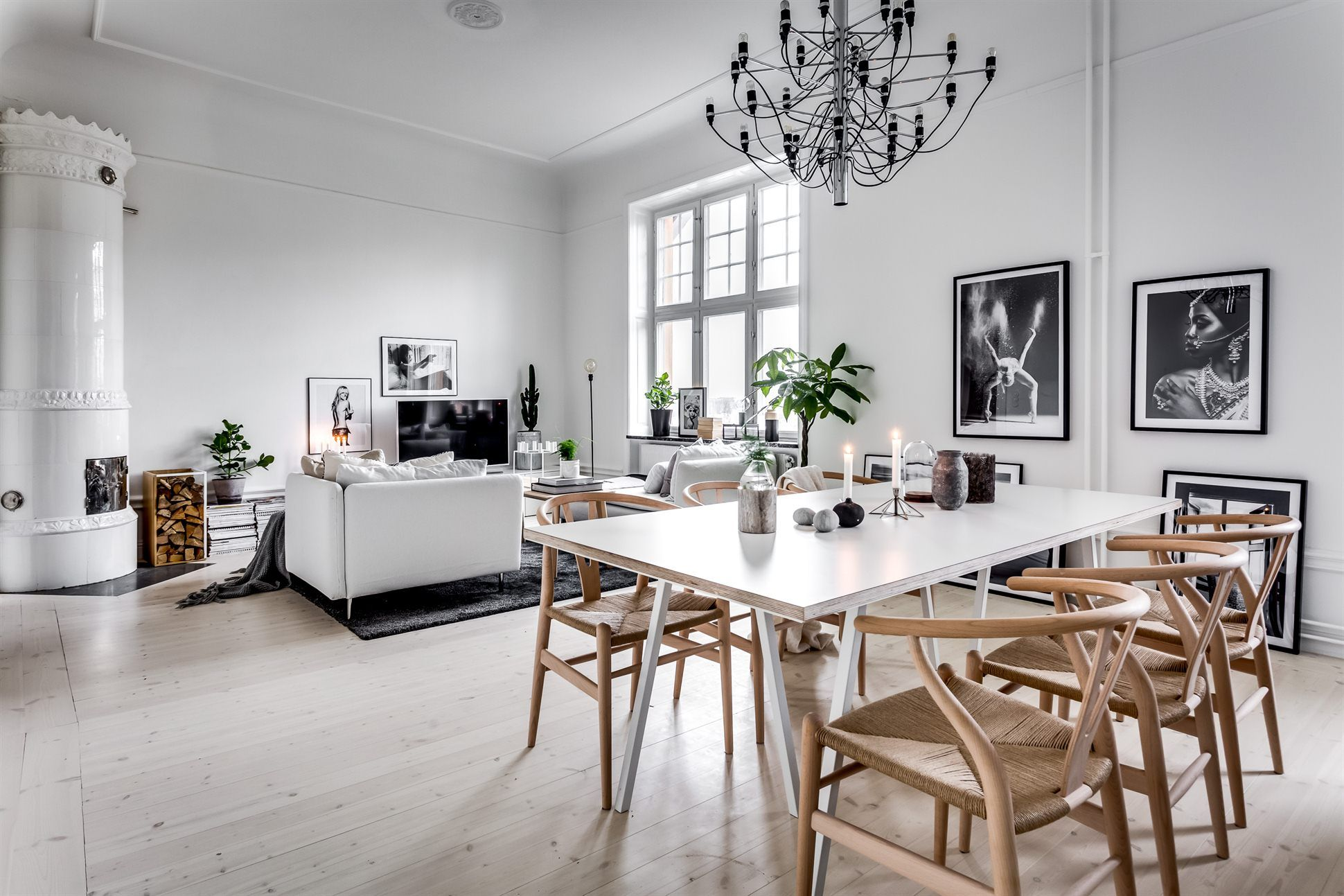 Keukenontwerp in huis design tips from the scrivano house
