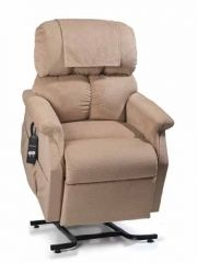 A Riser Recliner Chair For Movement Health Problems Lift Chairs Recliner Chair Midcentury Modern Dining Chairs