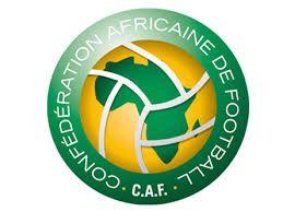 Caf Injuste Cette Federation Internaional
