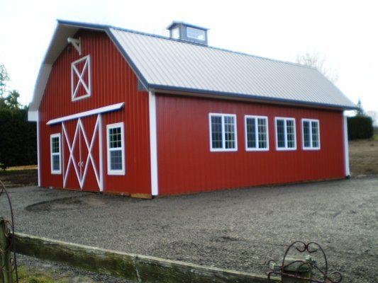 barn windows - Google Search