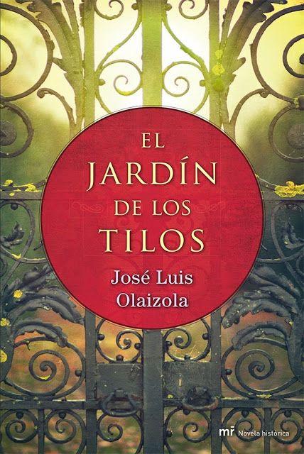 LIBROS LEIDOS 2(y disfrutados) - Rut Vigo - Picasa Web Albums