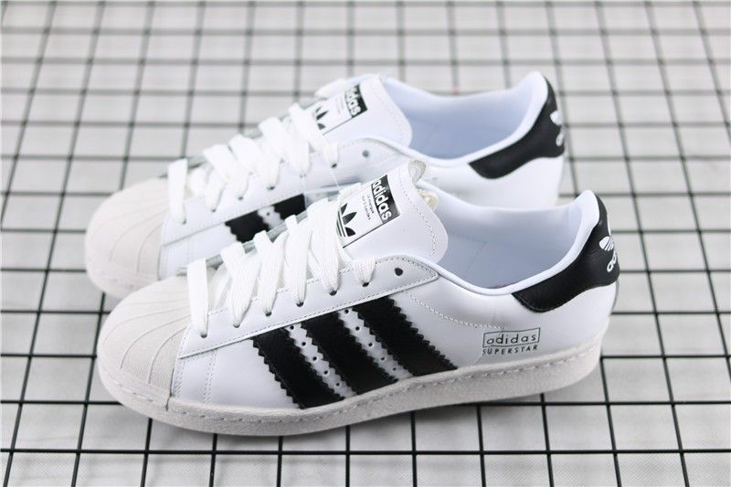 Adidas Superstar 80S CG6496 - Adidas