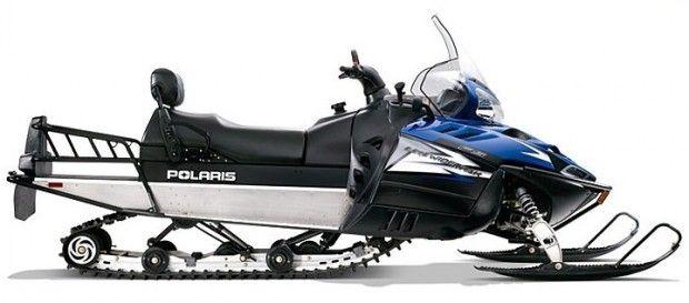 Free 2006 Polaris Fs Classis Snowmobile Service Repair Manual Repair And Maintenance Repair Hydraulic Systems