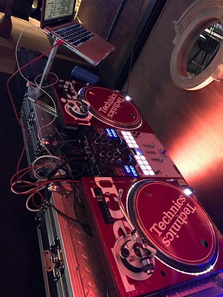 """Pin By Ruben Mo On 1200s,12"""", DJs & Muzik"""