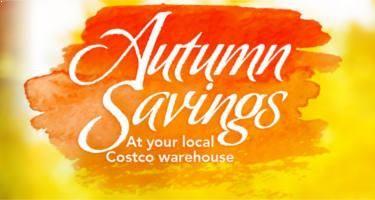 Costco Canada Warehouse Handouts on http://www.freebiescouponsdeals.com/