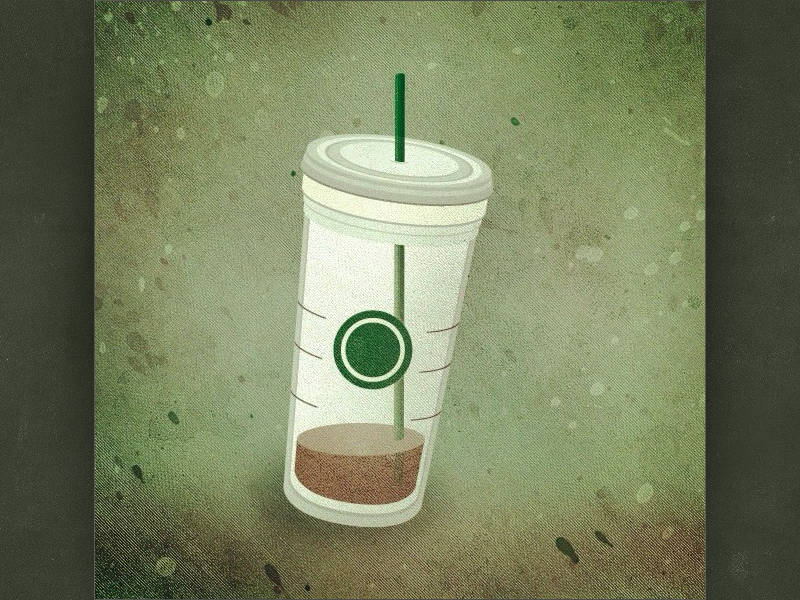 http://seanwes.com/2012/starbucks-cup/