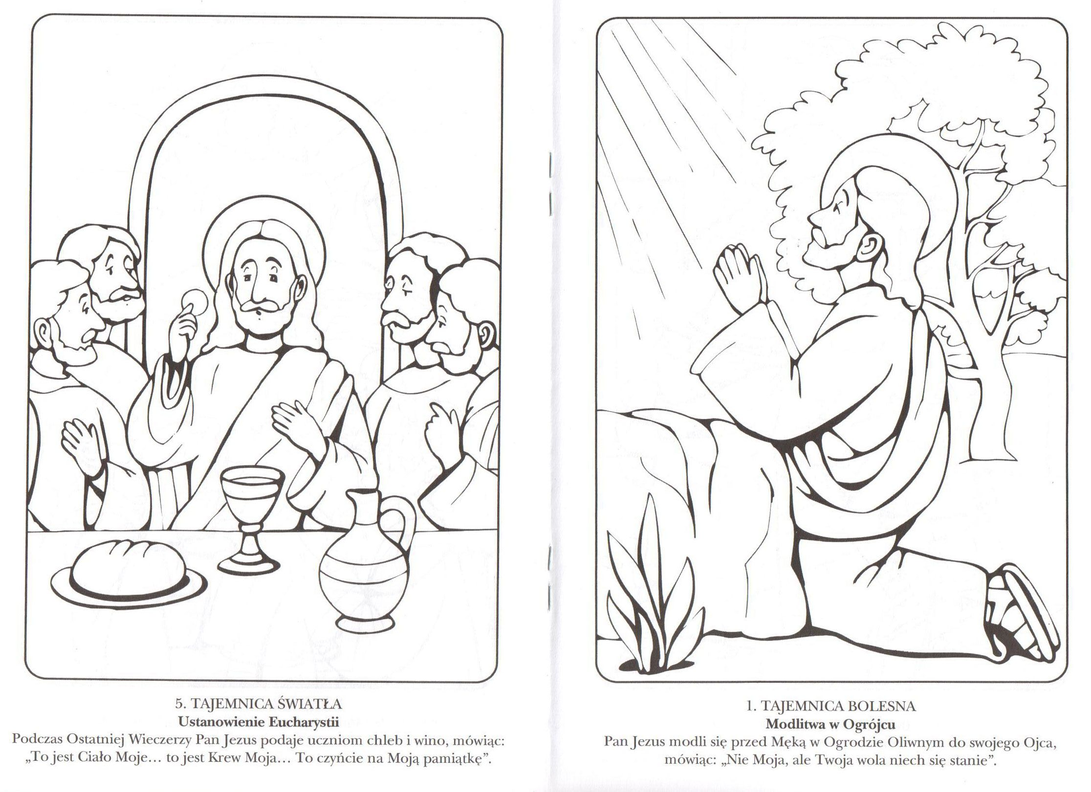 Pin By Diane Bustilo On Cuaresma Y Semana Santa Art Humanoid Sketch