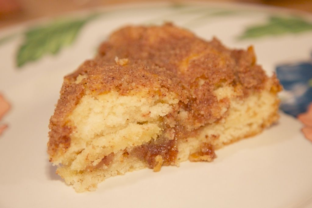 Cute Delicious Log In Vegan Coffee Cakes Coffee Cake Recipes Coffee Cake
