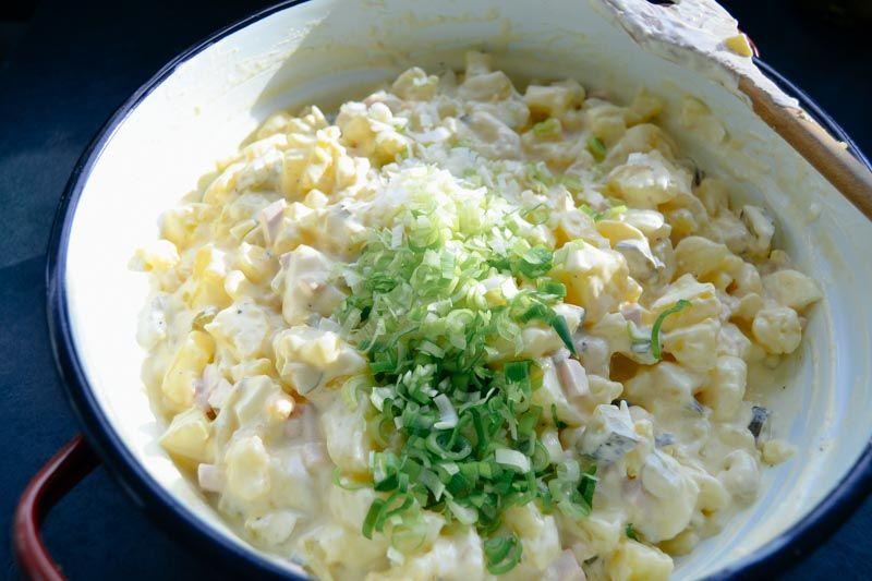c6d446004b36e144832fba01e9865563 - Kartoffelsalat Rezepte