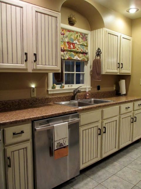 Pics of Kitchen Cabinet Ideas For New House and Musty ...