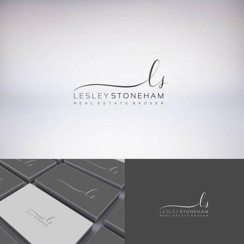 Lesley Stoneham Real Estate