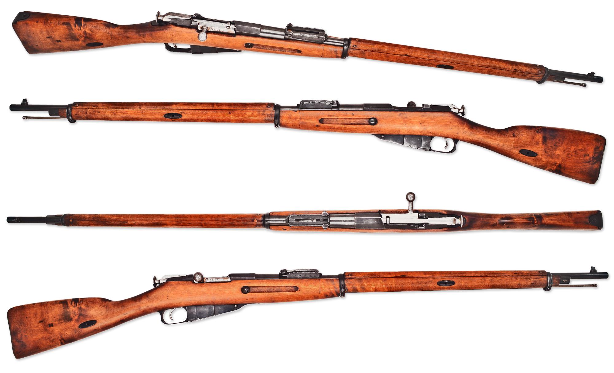 Pin On Weapons Of The Peshmerga 1975 2003 Pt2