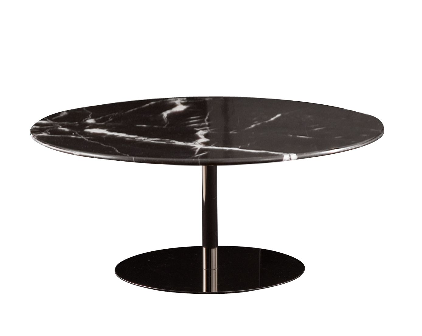 Bellagio Coffee Table by Minotti on ECC | DT - Insp | Pinterest