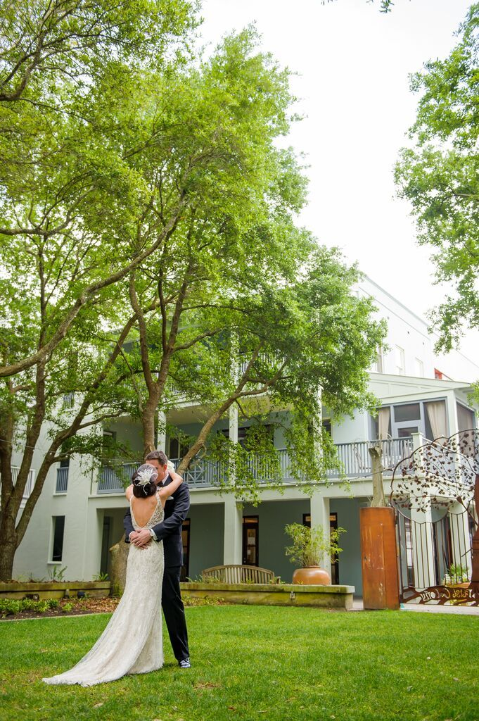 Seaside DeDicci Green, Seaside wedding, 30a weddings ...