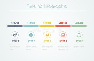timeline infographic google search infographics pinterest