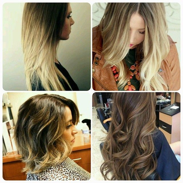 2015 hair color trends for brunettes google search hair