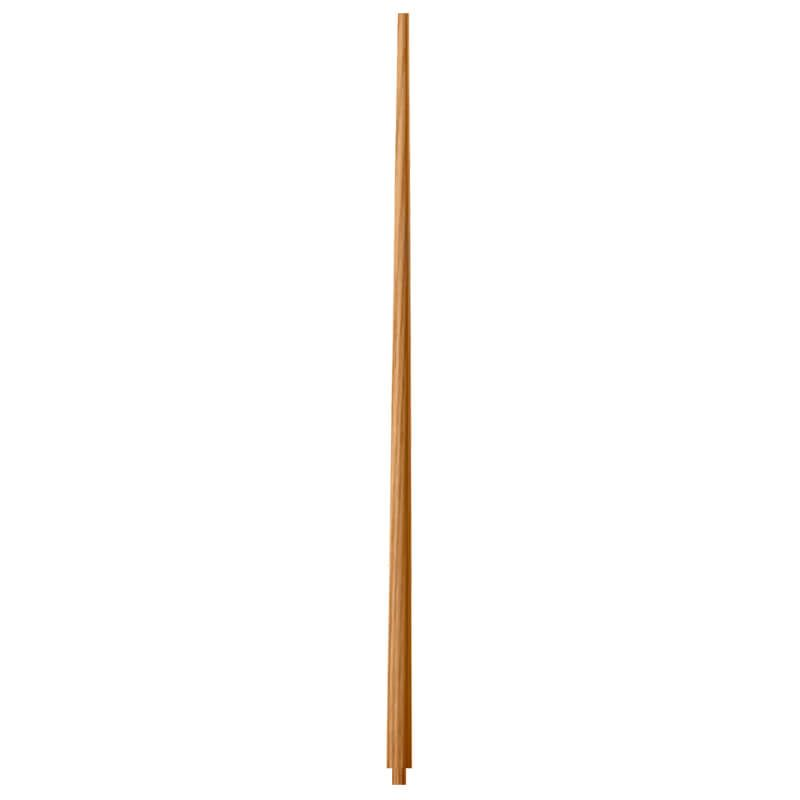 Best Pin Top Wood Baluster 5040 Wood Balusters Stair 400 x 300