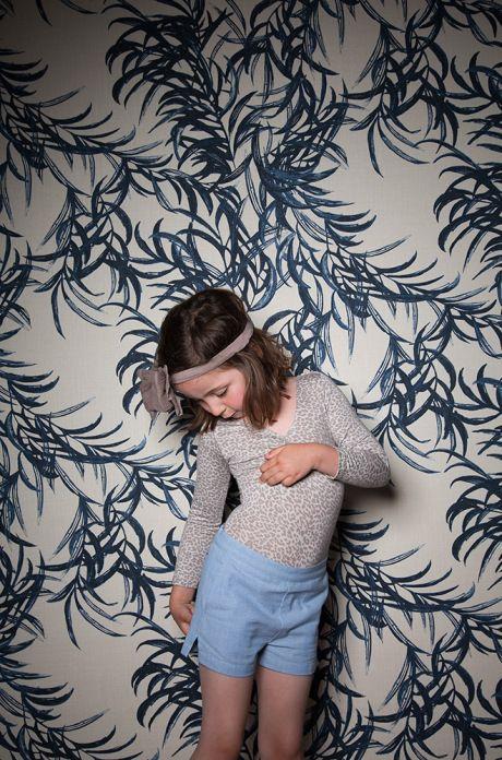 Kid's Wear - MarMar Copenhagen SS 2015