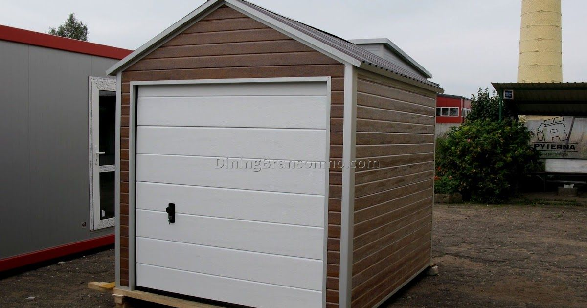 Best Representation Descriptions Golf Cart Garage Doors For Sheds Related Searches Chamberlain Garage Door Openersgenie Garage Doo Garage Garage Doors Doors
