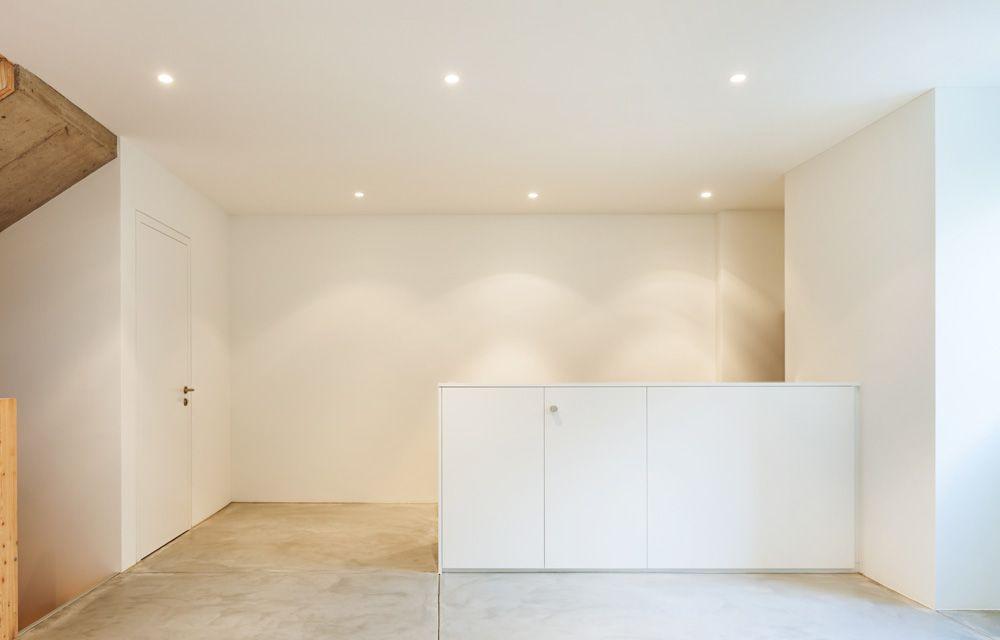 keukeneiland verlichting spots - Google zoeken - verlichting ...