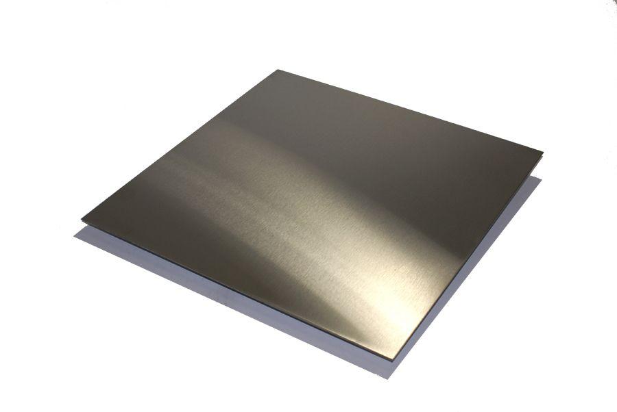 Custom Sized Stainless Steel Stainless Steel Countertops Stainless Steel Backsplash Stainless Steel Sheet Metal