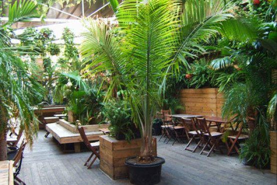 Best Outdoor Bars Fernweh Interior Amp Exterior Outdoor