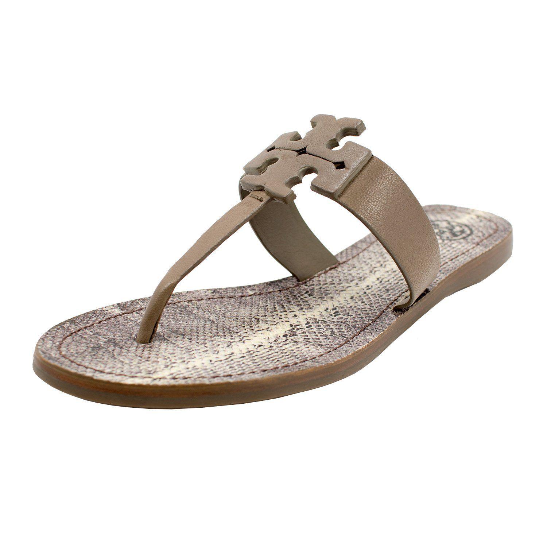 1eb2bab7206eeb ... switzerland tory burch moore flat thong sandal in black tried it love  it 021b4 64fe7