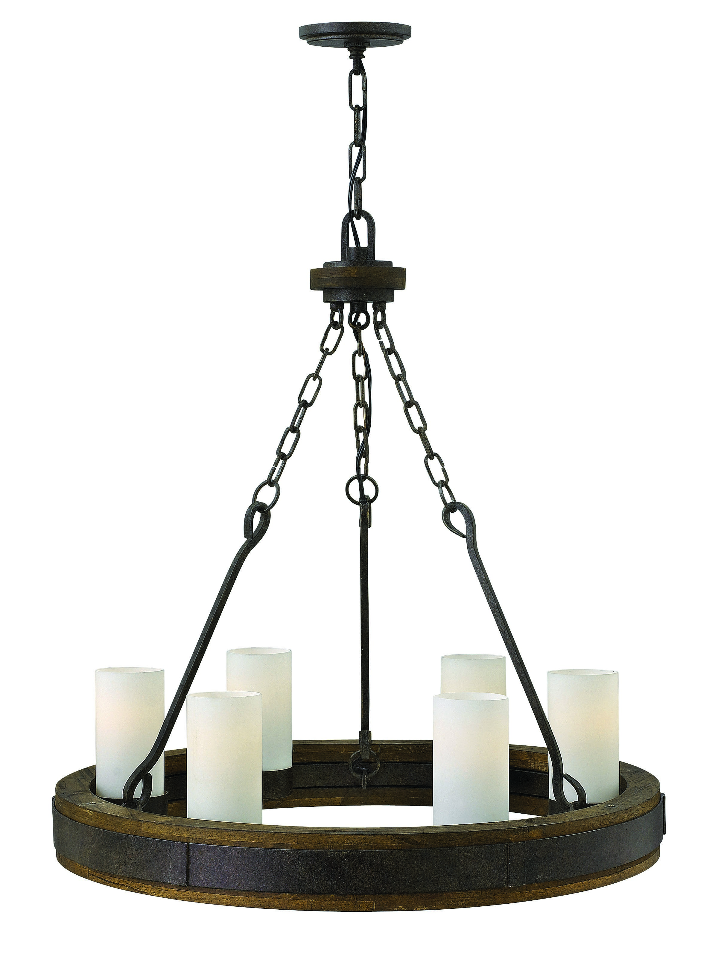 6 Light Chandelier</title><style>.an7l{position:absolute;clip:rect(464px,auto,auto,476px);}</style><div class=