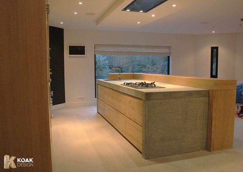 Ikea Kitchen Projects With Koak Design Keuken Pinterest Kitchen Hacks Cabinets And Bar