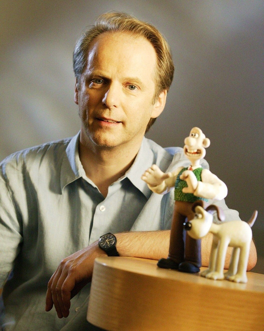 Wallace and Gromit - Google Search   Aardman animations ...