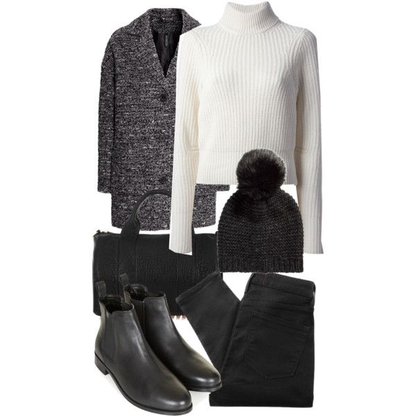 """Untitled #8431"" by florencia95 on Polyvore"