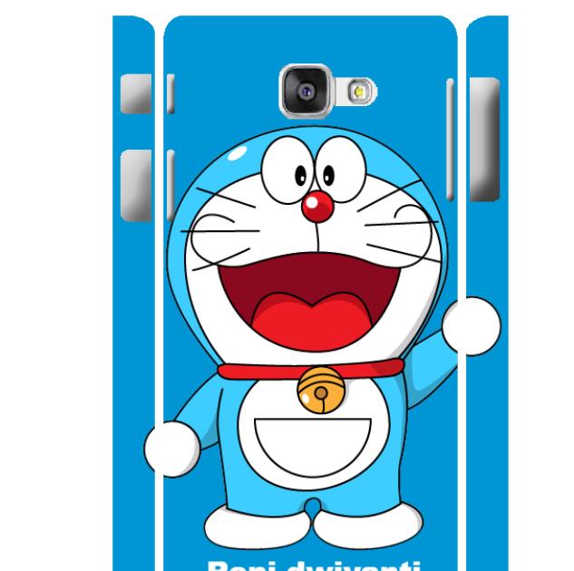 Wallpaper Doraemon Warna Hitam Terdapat banyak pilihan
