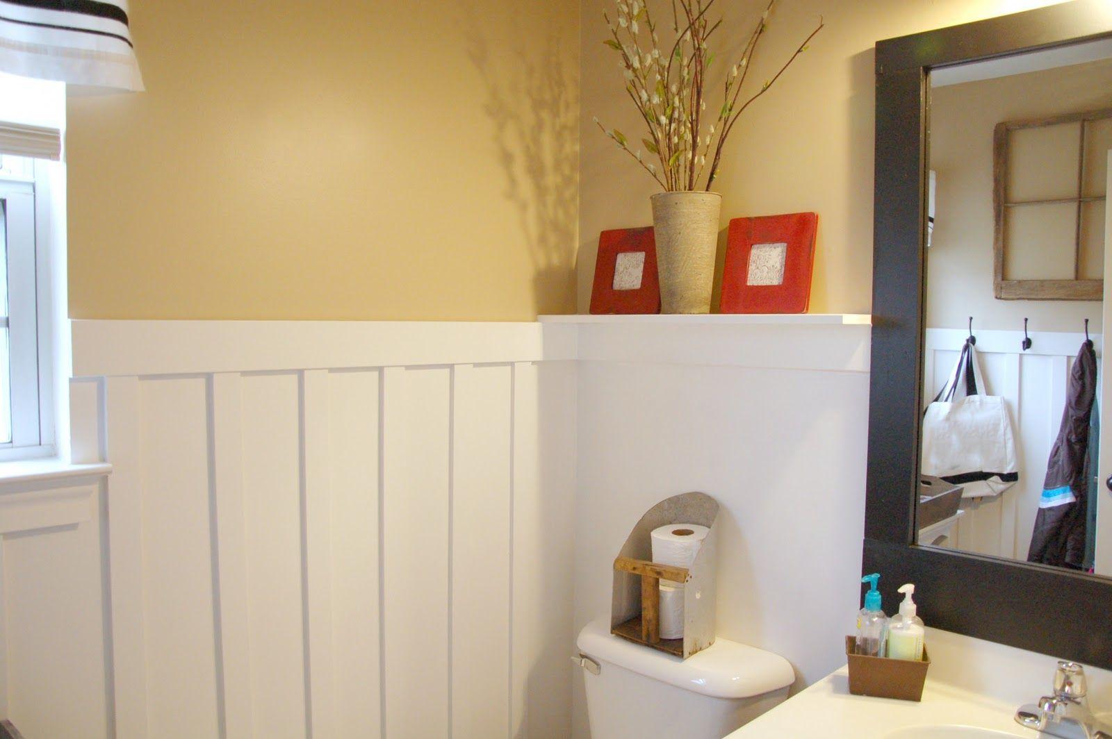 Bathroom interior wall things to put on a shelf in bathroom  interior designer  pinterest