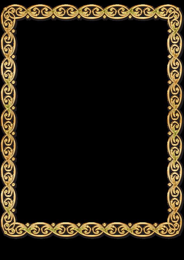 Вырезы — Яндекс.Диск in 2020 Gold frame, Frame
