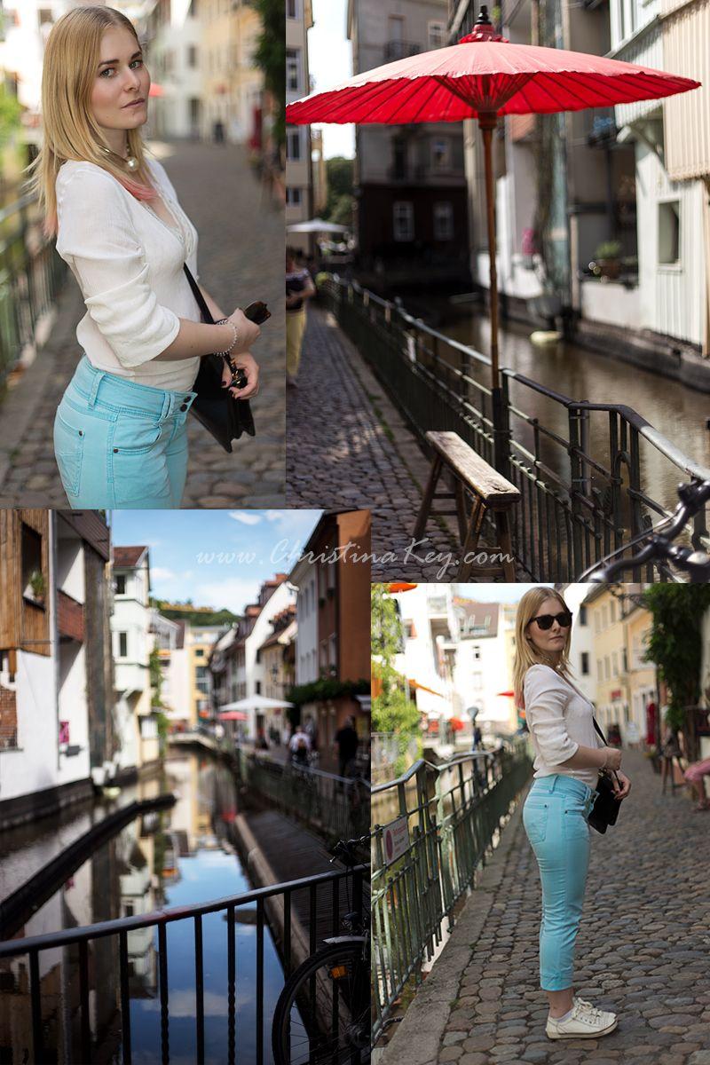 Fotograf Freiburg Im Breisgau foto locations freiburg freiburg